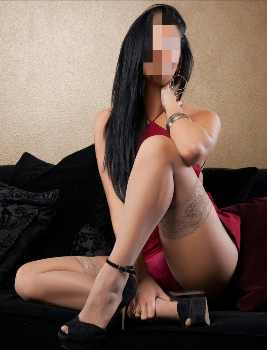 проститутки ставрополь элитные