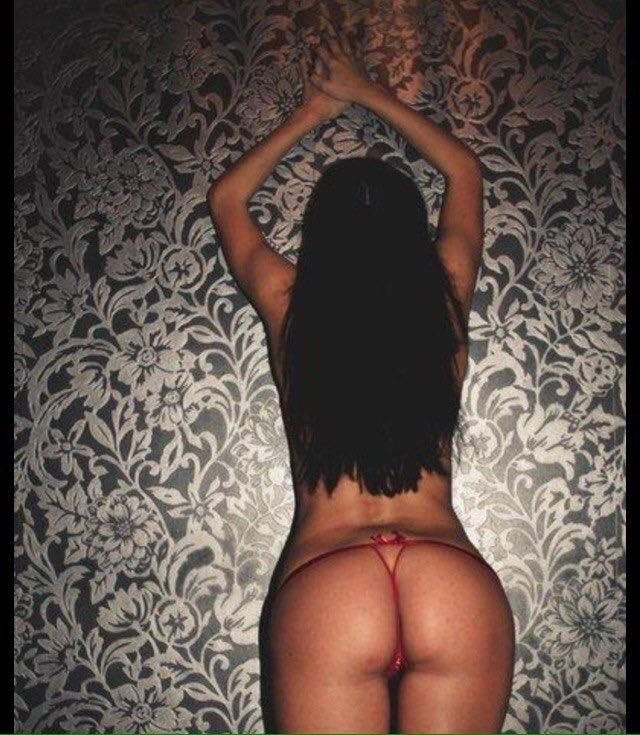 Проституток томск