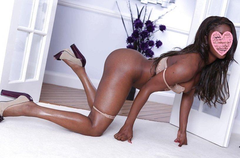 Проститутка темнокожая белла