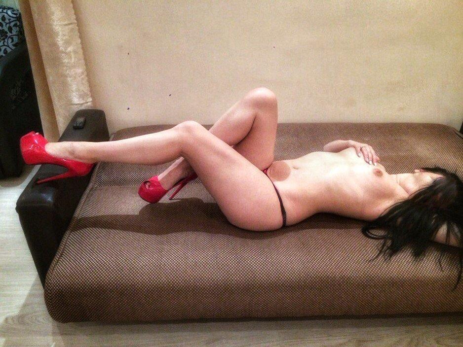 проститутки новороссийск дешево