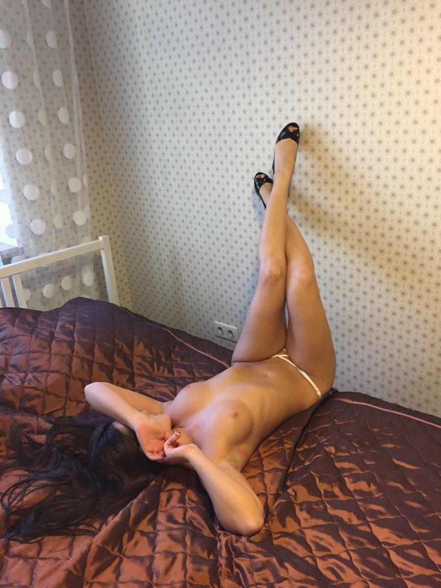проститутки уфа от 1 500