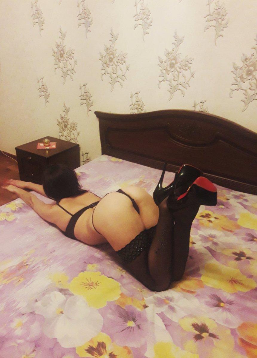 проституток из новороссийска номера