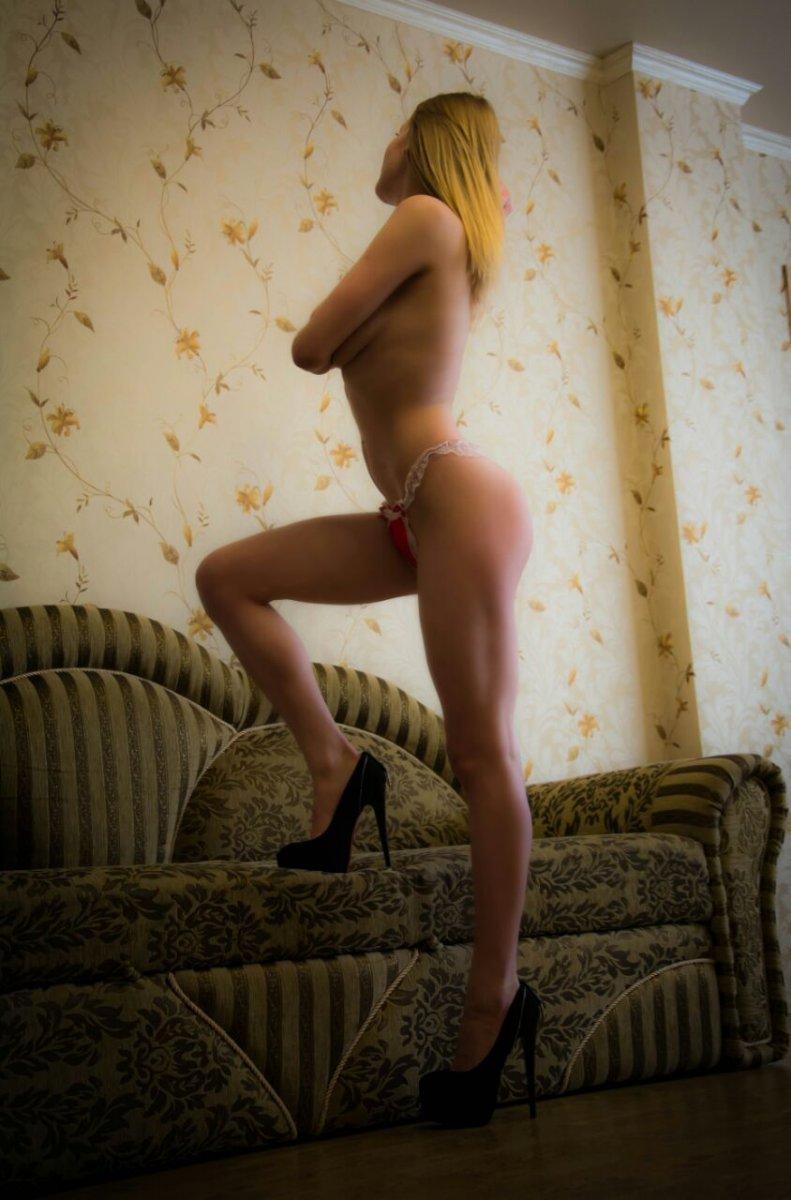 Проститутка 5000 за ночь